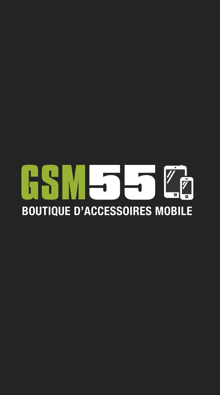 GSM55: Managed services on AWS Cloud