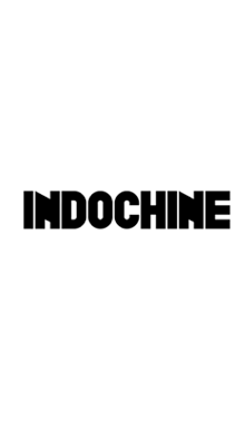 Indochine : Cloud Public Infogéré