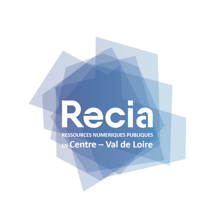 RECIA : Managed Private Cloud