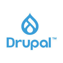 Drupal, an easy-going and scalable content management system for any size of project