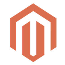 Magento, the ready to use and optimal for e-commerce number 1 platform