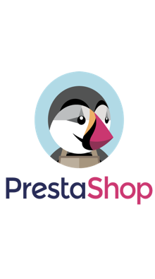 Prestashop, a mounting Open-Source Web application for electronic commerce